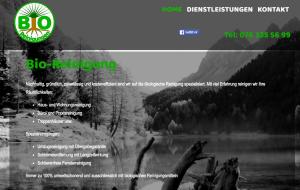 screenshot_bioreinigungen