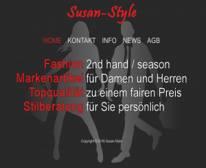 screenshot_susan-style