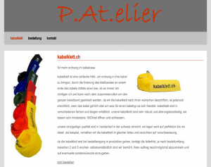 screenshot_kabelklett